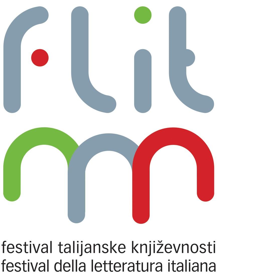 flit1-12